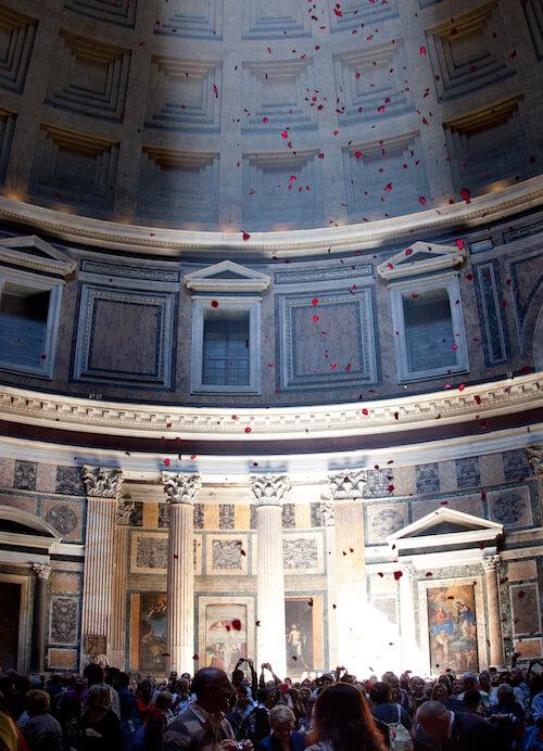 pentecoste-pantheon.02