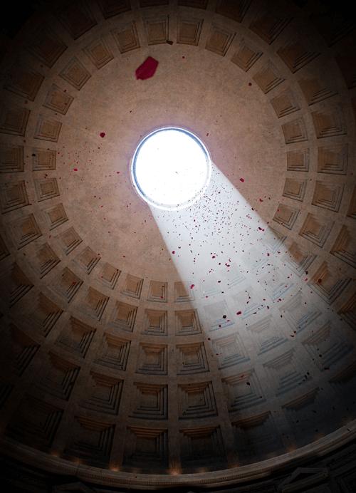 pentecoste-pantheon.03