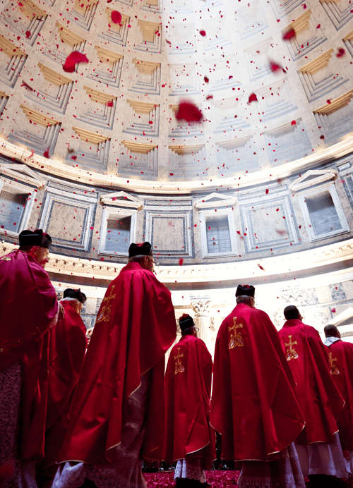 pentecoste-pantheon.04